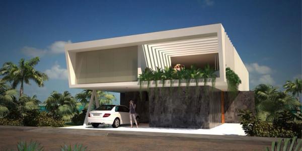 casa-emilia-1
